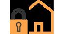 Validação de Documentação e Poderes - Itaú Securities Services Assembleia Digital