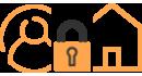 Certificado Privado & Validação de Documentação e Poderes - Itaú Securities Services Assembleia Digital